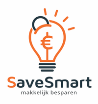 SaveSmart Logo